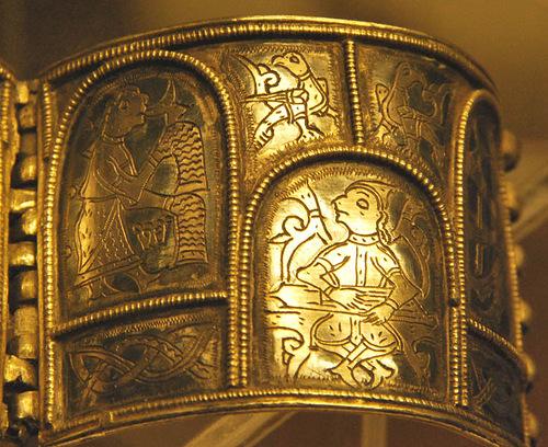 Старая Рязань браслет 2 (500x408, 146Kb)