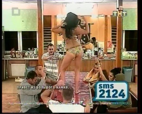 video-treyleri-k-pornofilmam