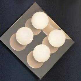 светильник влагозащищенный (280x280, 14Kb)