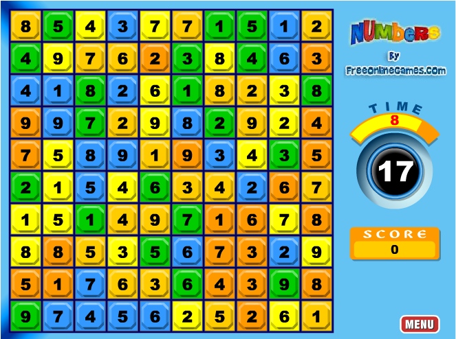 4093084_cifri (663x494, 89Kb)