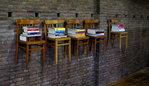 Превью 2008_07_sloom_chairs (540x312, 45Kb)