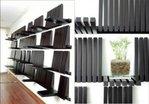 Превью 1332880181_modern-wall-mounted-bookshelves (450x314, 31Kb)
