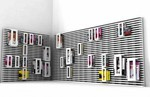 Превью book-shelves-11 (525x340, 50Kb)