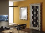 Превью frame_baroque_mirror01 (580x431, 69Kb)