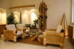 Превью bamboo-interior-ideas-furniture2 (600x400, 69Kb)