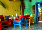 ������ cool-colorful-dining-area (500x357, 157Kb)