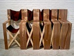 ������ folding_chairs_4 (600x451, 85Kb)