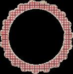Превью sns_cp_frame01 (689x700, 315Kb)