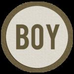 Превью ps_littleboy_el21 (626x626, 314Kb)