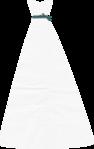Превью sns_rw_dress (441x700, 107Kb)