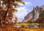 Превью Goblenset 716 Peisaj din California (335x240, 27Kb)