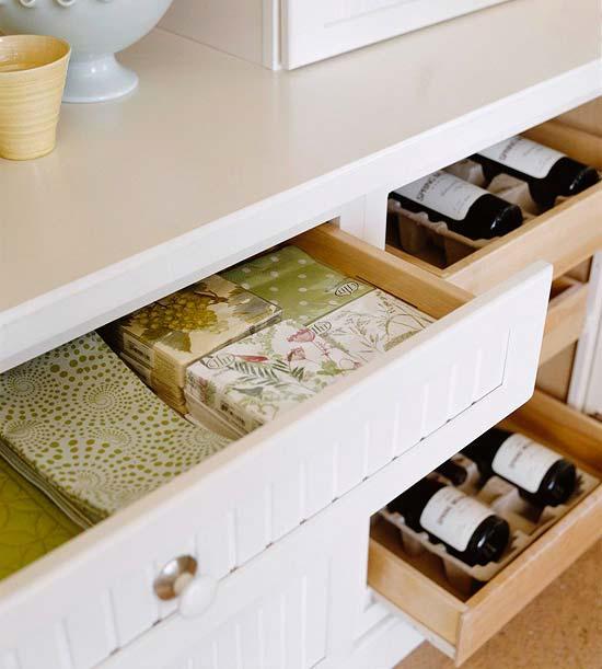 kitchen-storage-03 (550x611, 36Kb)