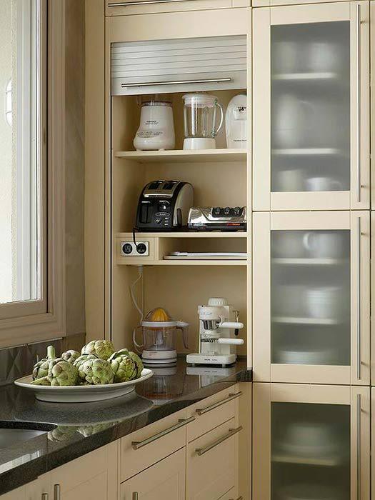 kitchen-storage-05 (525x700, 49Kb)