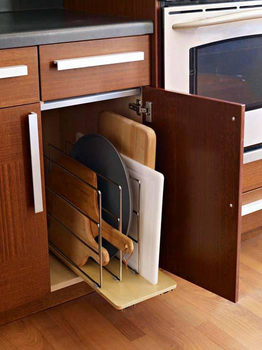 kitchen-storage-07 (525x700, 43Kb)