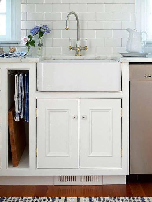 kitchen-storage-09 (525x700, 39Kb)