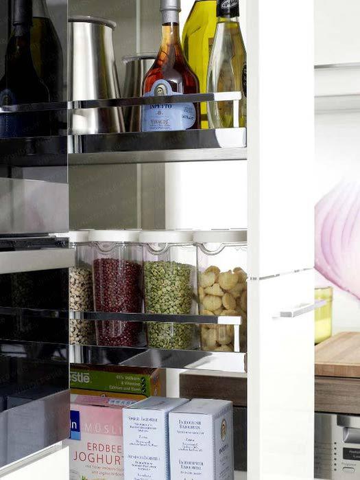 kitchen-storage-11 (525x700, 50Kb)