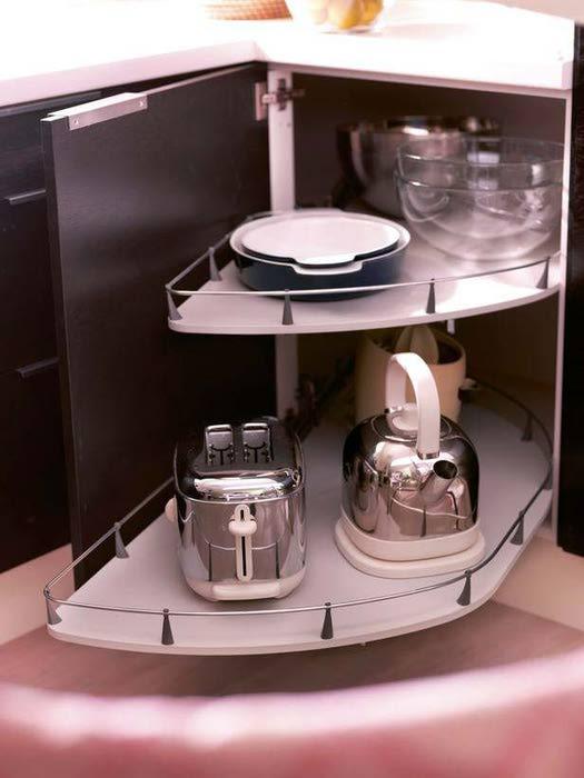 kitchen-storage-13 (525x700, 37Kb)