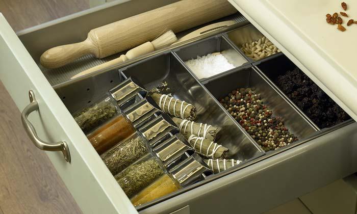 kitchen-storage-17 (700x420, 45Kb)