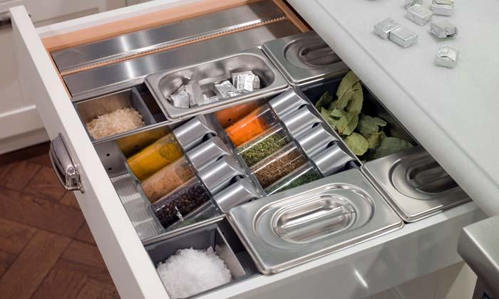kitchen-storage-19 (700x420, 41Kb)
