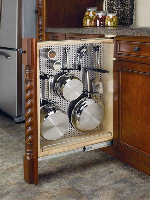kitchen-storage-22 (525x700, 277Kb)