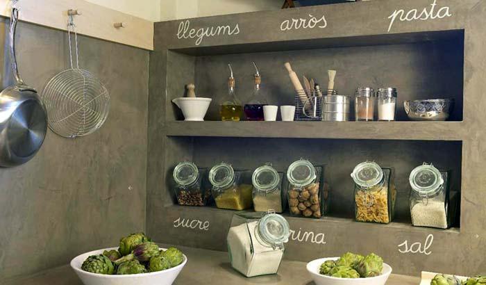 kitchen-storage-14 (700x410, 39Kb)
