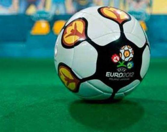 футбол (555x440, 27Kb)