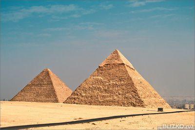 египет (400x268, 17Kb)