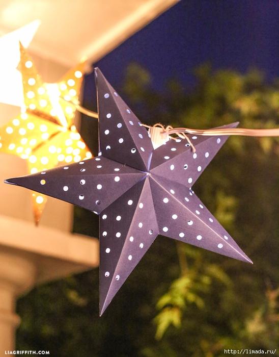 Paper_Cut_Star_DIY (548x700, 279Kb)