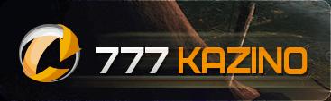 1 (367x113, 22Kb)