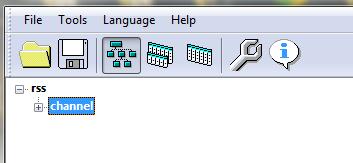 Сохранение дневника LiveInternet на компьютер с картинками/3040753_3 (353x163, 9Kb)