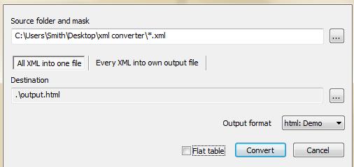 Сохранение дневника LiveInternet на компьютер с картинками/3040753_15 (506x240, 11Kb)