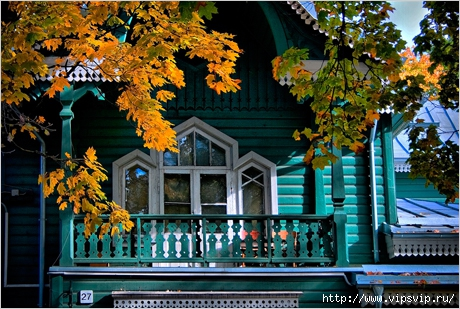 5745884_balkon_Rossiya_Kiji (460x309, 187Kb)