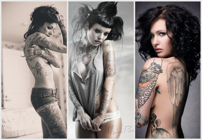 4384049_tatoo (700x484, 239Kb)