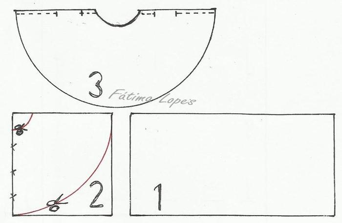 14Р° (700x457, 104Kb)
