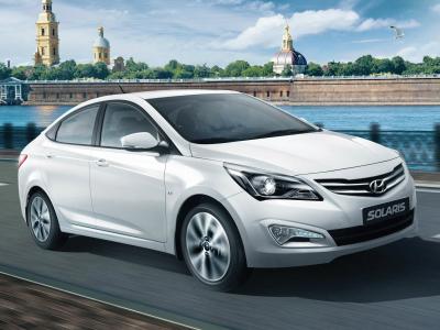 Hyundai_Solaris (400x300, 118Kb)