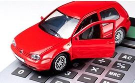 kak-prodat-auto (271x167, 24Kb)