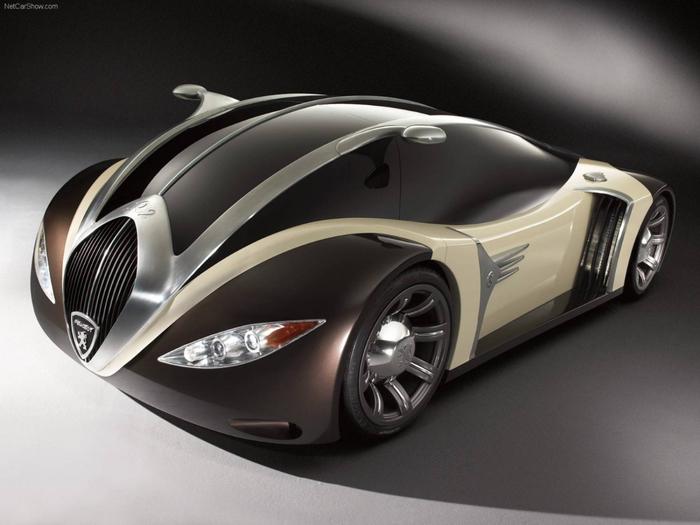 Автомобили будущего1а (700x525, 232Kb)