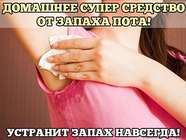 4121583_118770260_4796576_DOMAShNEE_SYPER_SREDSTVO_OT_ZAPAHA_POTA_1 (650x488, 198Kb)