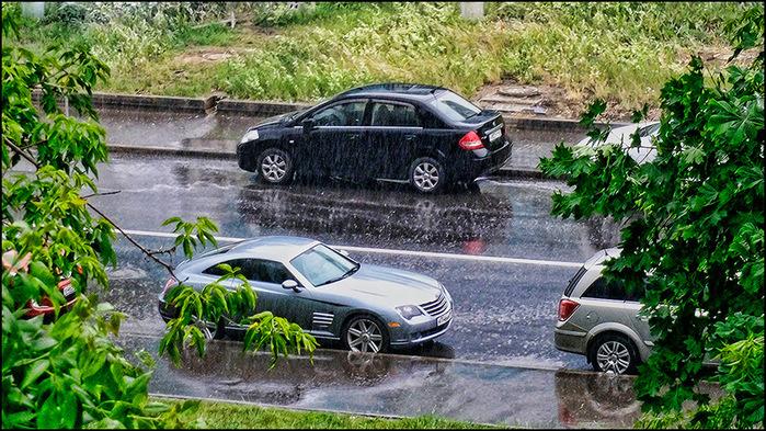 Дождь/3673959_2 (700x393, 219Kb)