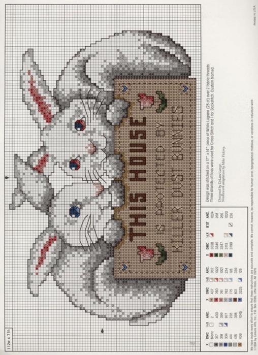 213290-d43e2-42821690-m750x740-ud33dc (508x700, 352Kb)