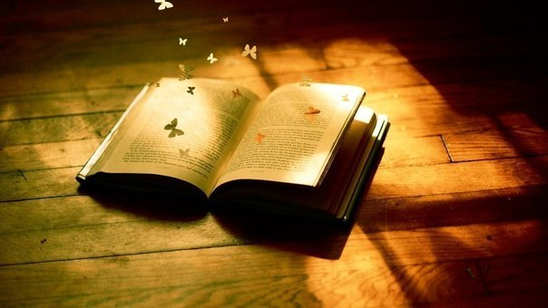 40 Жизненных мудростей (604x340, 40Kb)
