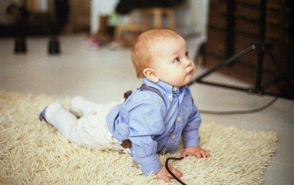 21 совет, как воспитать достойного ребенка (604x381, 46Kb)