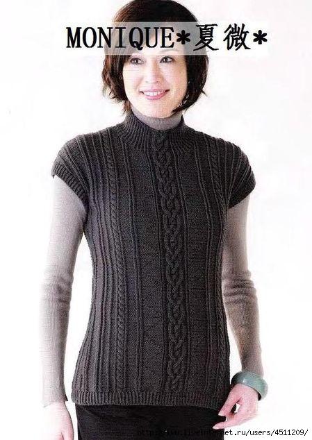 114993559_Lets_knit_series_NV80048_2009_spkr_35 (449x634, 136Kb)