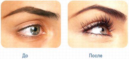 5867101_1337375766_eyelashextensions (435x200, 48Kb)
