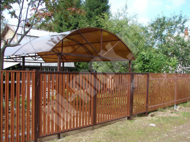 Забор из евроштакетника/5222098_shtaketnik8_640x480 (640x480, 385Kb)
