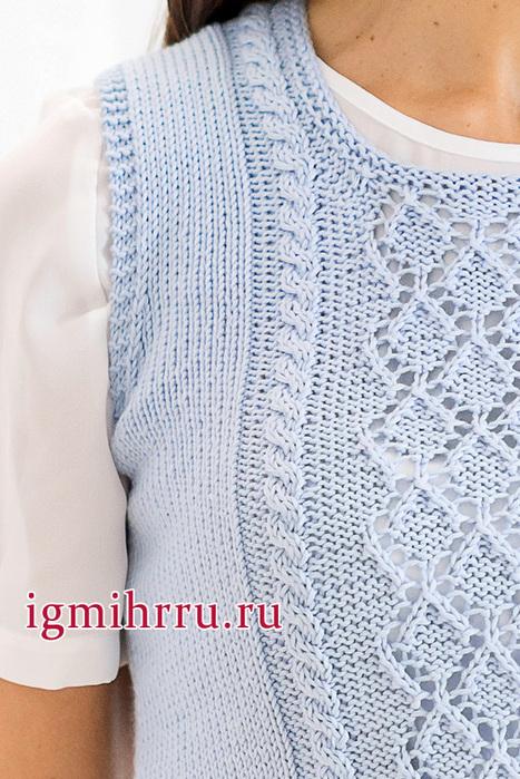 вязание для женщин | Записи с