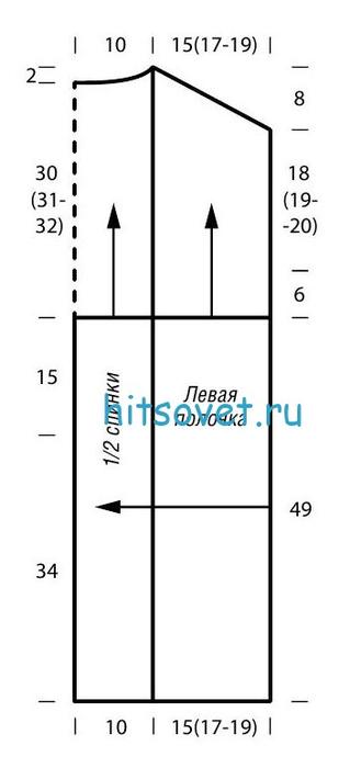 zhilet_vk (319x700, 54Kb)