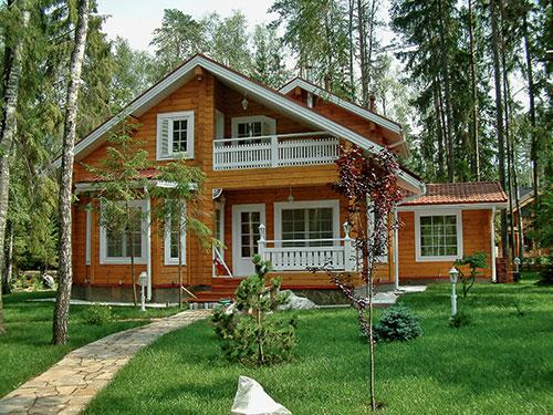 дом (500x375, 93Kb)