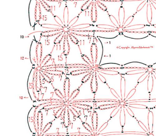 0_b795c_b3d1e1a9_L (500x438, 280Kb)