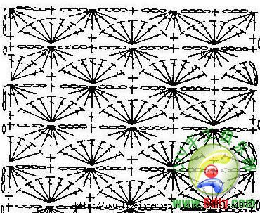 147132-2ecdf-61790807-m750x740-u24213 (370x303, 153Kb)